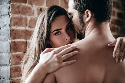 5 exercices pour une meilleure activité sexuelle