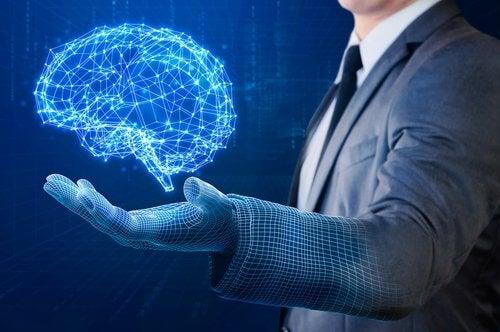 découverte scientifique, le cerveau continue de mûrir jusqu'à 36 ans