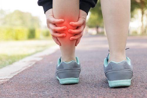 3 conseils pour soulager les crampes qui vous affligent