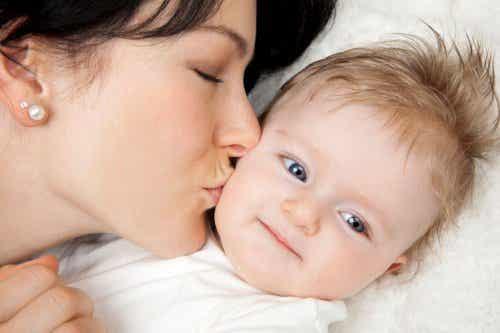 5 raisons qui indiquent que vous n'êtes pas prêt-e-s à avoir des enfants