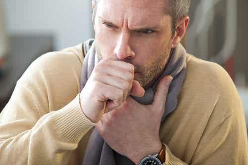 Comment traiter la bronchite de manière naturelle