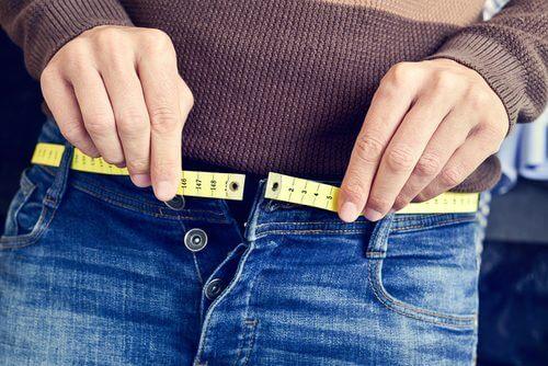 plus on vieillit plus la nourriture fait grossir