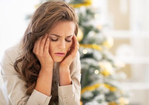le stress donne lieu à de la graisse abdominale