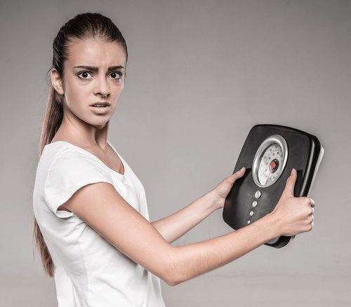 la perte de poids et un signe de cancer de la vessie