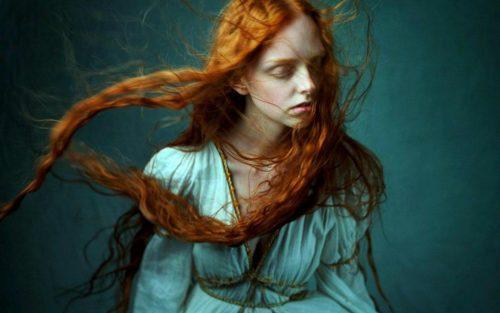 5 stratégies que toute femme devrait suivre pour éliminer le stress et l'anxiété