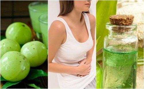 Luttez contre les symptômes des infections urinaires avec ces 7 solutions naturelles