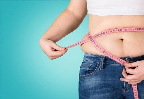 5 thés pour vous aider à brûler les graisses