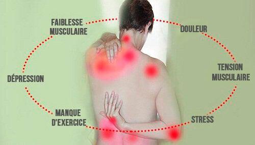 traitement contre la fibromyalgie