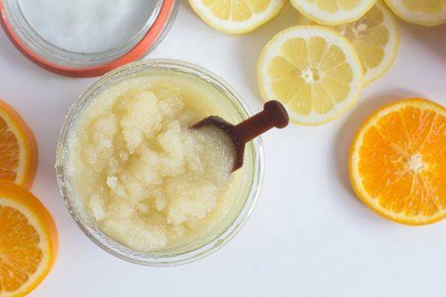 5 exfoliants au bicarbonate de soude pour avoir une belle peau