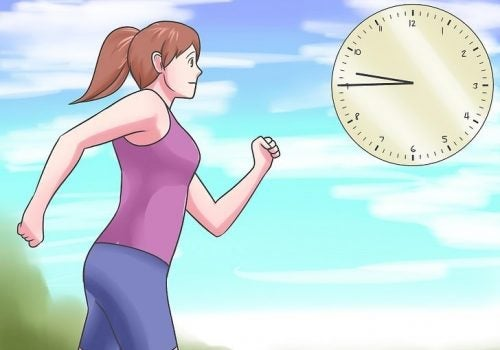 Combien de temps par jour devez-vous marcher pour perdre du poids ?