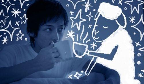 Les 10 meilleurs aliments pour combattre l'insomnie