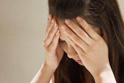 baisse de sérotonine et migraines