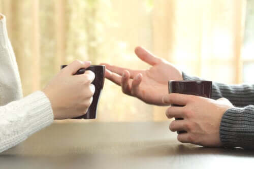 L'art de ne pas perdre son calme pendant une dispute : 5 astuces pour y arriver