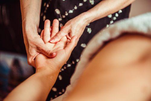 les symptômes de l'arthrose