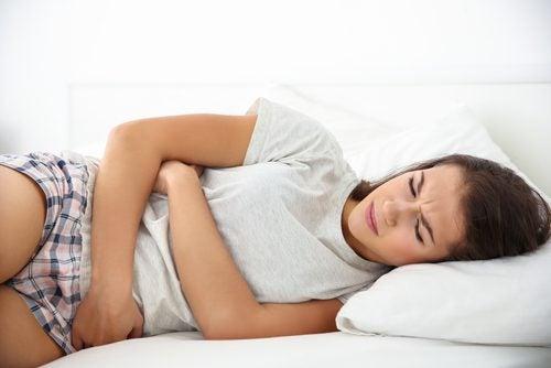 la constipation symptôme d'un problème de la thyroïde