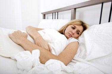 douleurs dues à la thyroïde