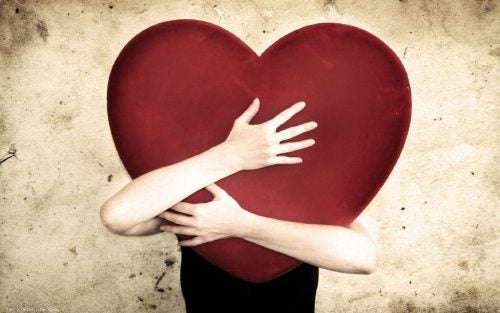 marcher tous les jours protège le coeur