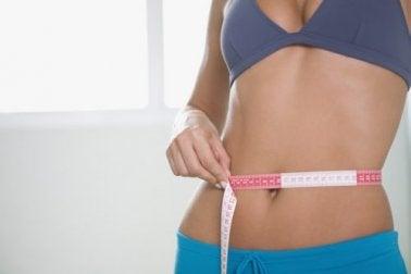 5 conseils pour obtenir une taille enviable