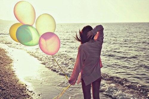 Peut-on être heureux sans être en couple ?