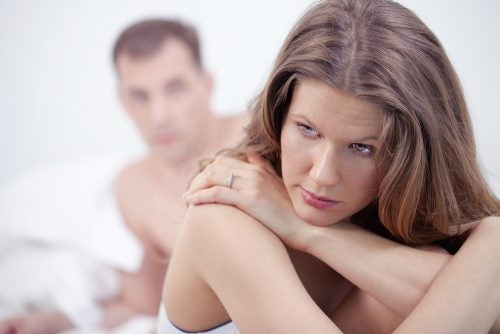 Types d'anorgasmie féminine et solutions possibles