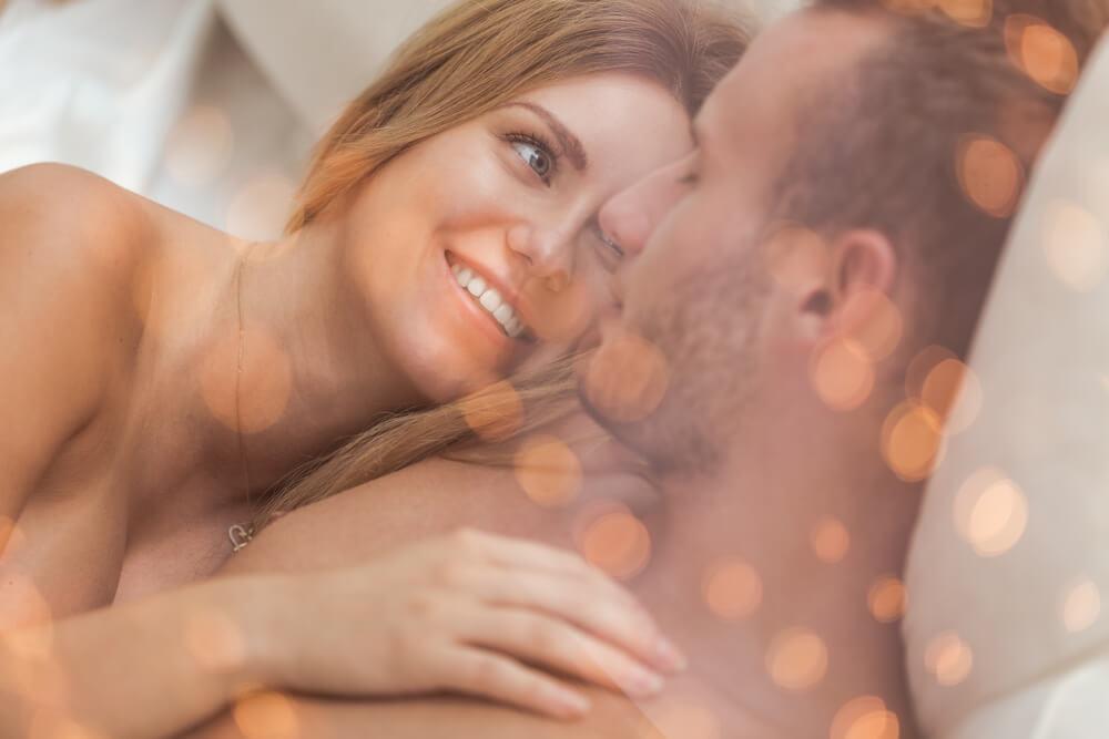 communiquer avec son partenaire