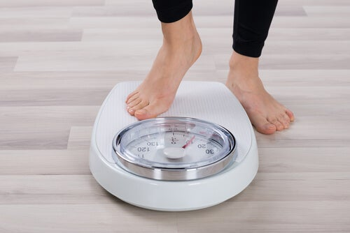 Contrôler le poids grâce aux pistaches.