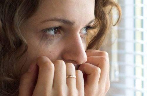 Crise de panique nocturne : qui peut en souffrir ?
