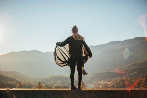 10 conseils pour conserver votre équilibre physique et mental