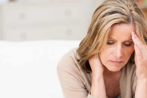 Fatigue surrénale : voici la raison pour laquelle vous vous sentez toujours fatigué