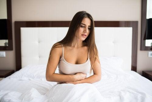 Le lait d'avoine pour lutter contre la constipation