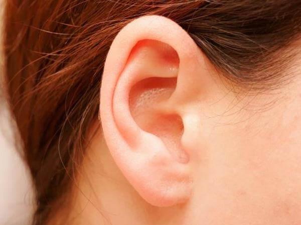Prenez soin de vos oreilles