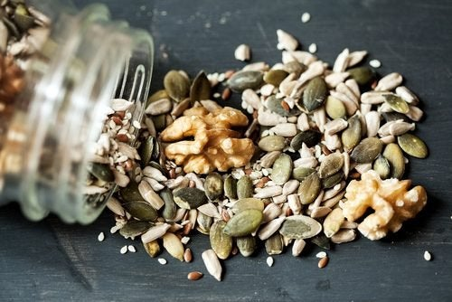 Quelles graines intégrer à votre régime alimentaire ?