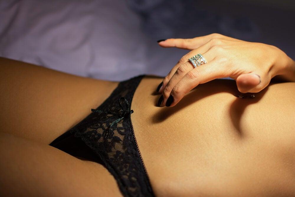 anaorgasmie chez les femmes