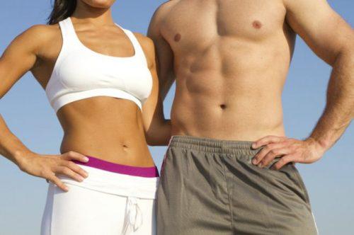 6 points clés pour muscler ses abdominaux