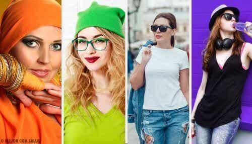 Comment les couleurs influencent-t-elles notre perception ?