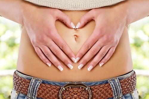 consommation de la gélatine et santé digestive