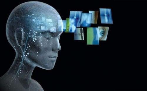 Scanner du cerveau
