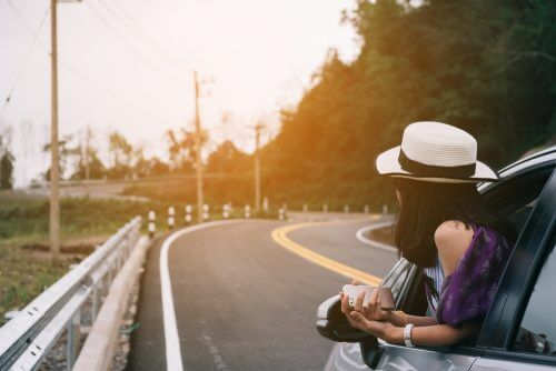 3 réflexions sur l'importance de sortir de sa zone de confort