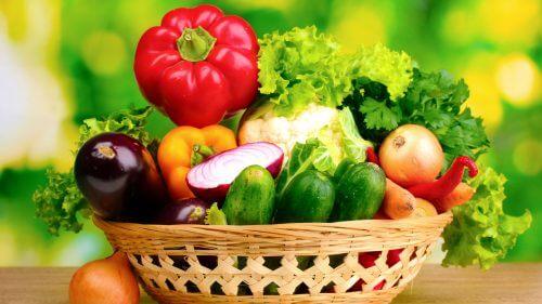 De quelles vitamines le corps a-t-il besoin à 20, 30 et 40 ans ?