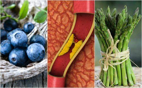 6 raisons de consommer du jus de raisin régulièrement