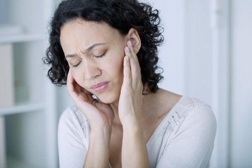 zinc et effets sur la migraine
