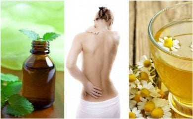 relaxants naturels contre les douleurs musculaires