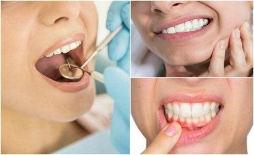 apsi dentaire