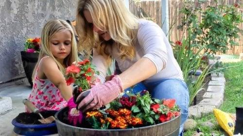 8 astuces pour créer un meilleur environnement chez vous