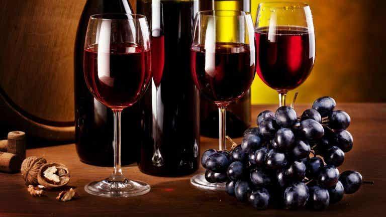 8 mythes sur le vin qu'il faudrait cesser de croire