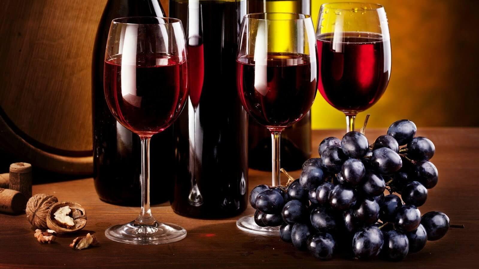 8 mythes sur le vin qu'il faut cesser de croire