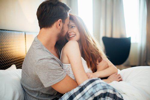 9 astuces pour des relations sexuelles plus agréables