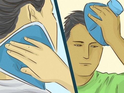 7 remèdes naturels contre les céphalées