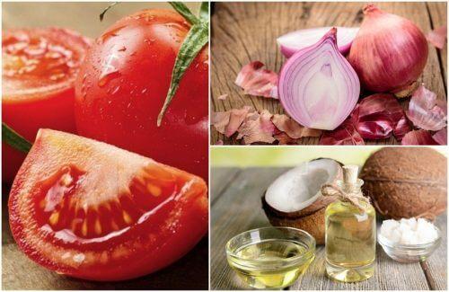 8 aliments aux propriétés anti-inflammatoires à ne pas écarter de votre régime