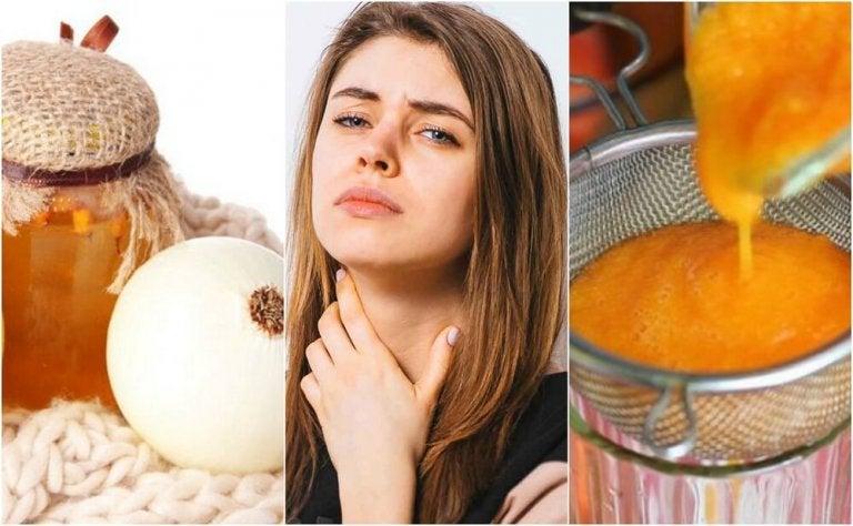 Combattez l'aphonie et la dysphonie grâce à 5 remèdes naturels